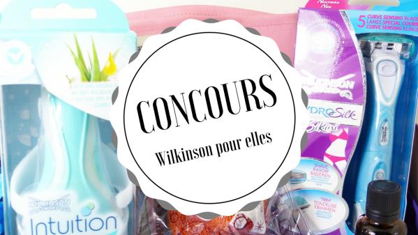 concours-wilkinson-pour-elles