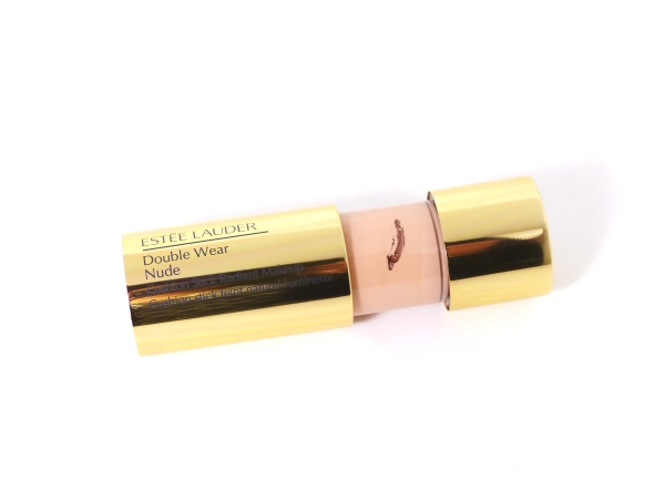 double-wear-nude-cushion-stick-estee-lauder-2