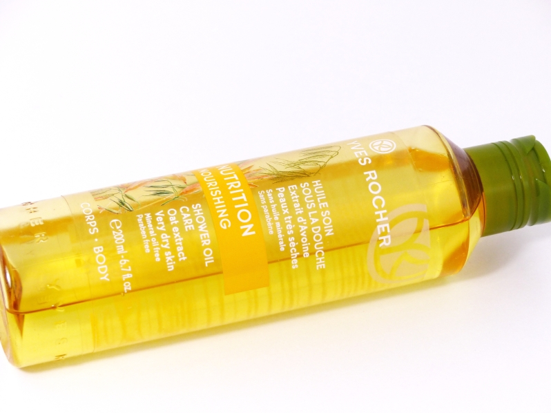 huile-soin-sous-la-douche-yves-rocher