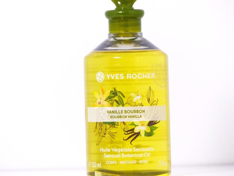 huile-vegetale-sensuelle-yves-rocher