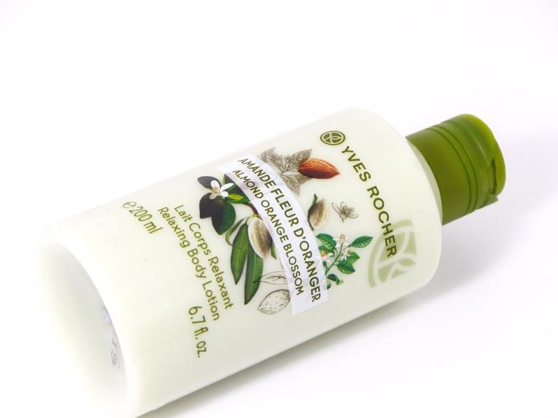 lait-corps-relaxant-amande-fleur-doranger-yves-rocher