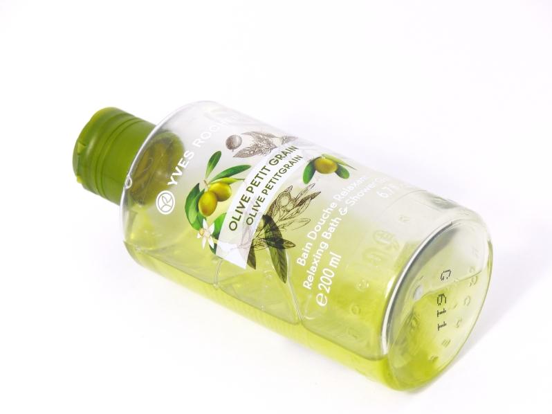 olive-petit-grain-bain-douche-relaxant-yves-rocher