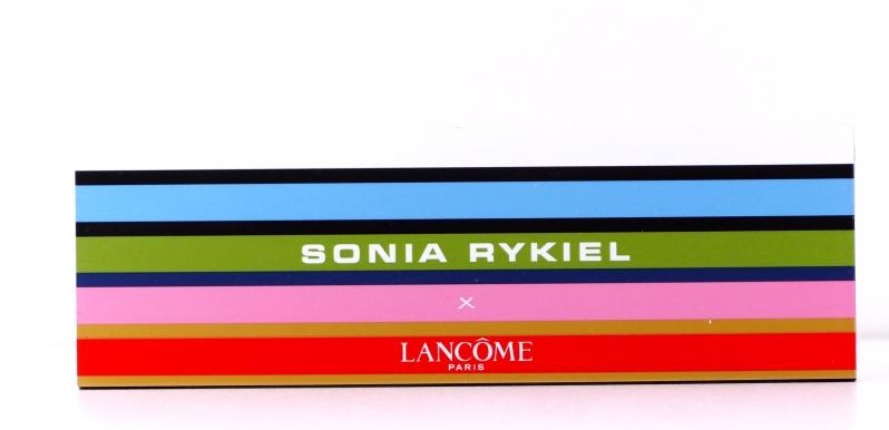 palette-sonia-rykiel-lancome