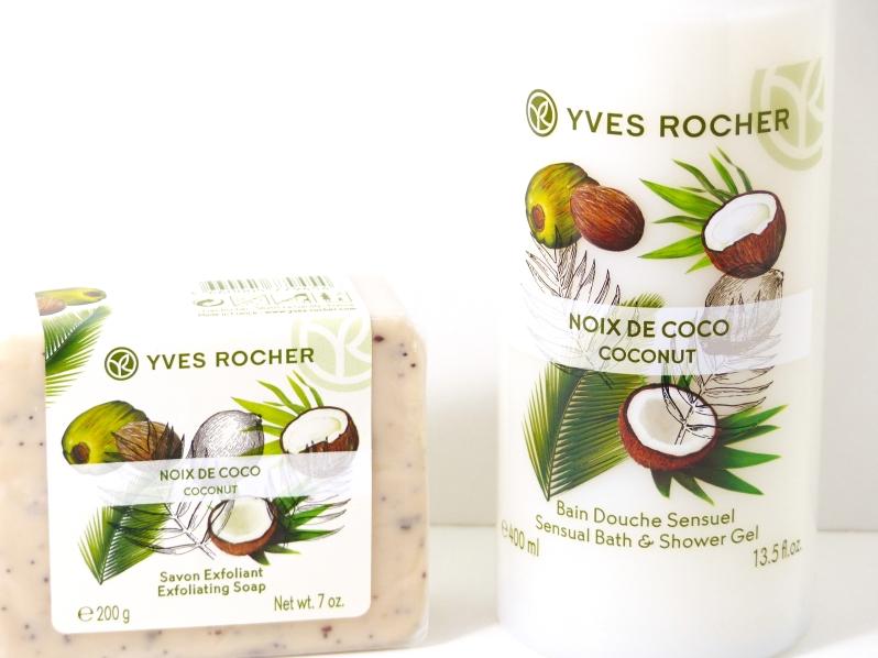 yves-rocher-gamme-noix-de-coco