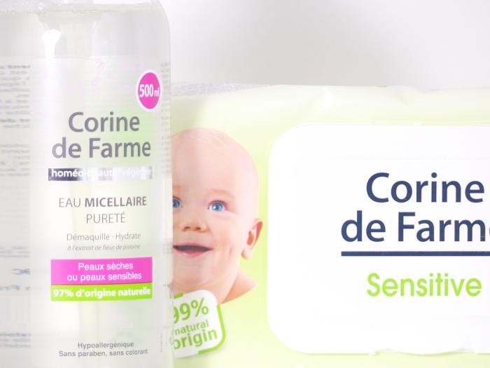 corine-de-farme-eau-micellaire-et-lingette-bebe