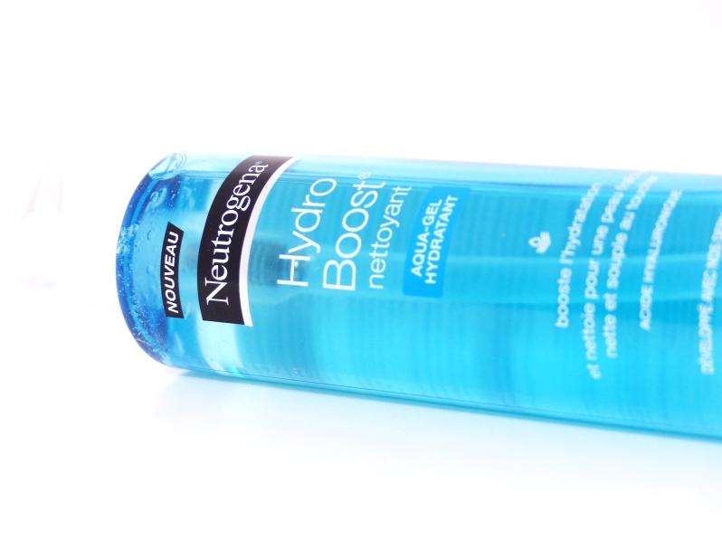 hydro-boost-aqua-hydratant
