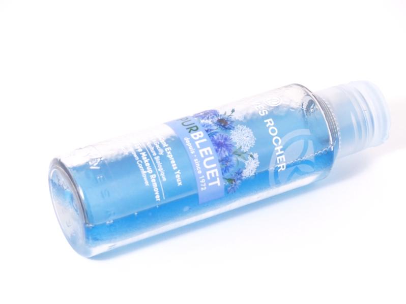 pur-bleuet-yves-rocher