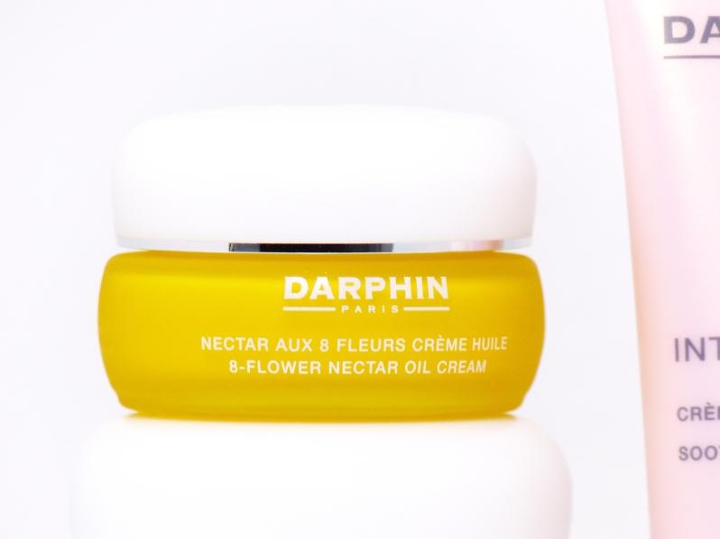 darphin-1