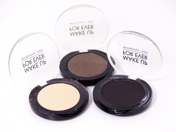 trio-fards-a-paupieres-make-up-for-ever